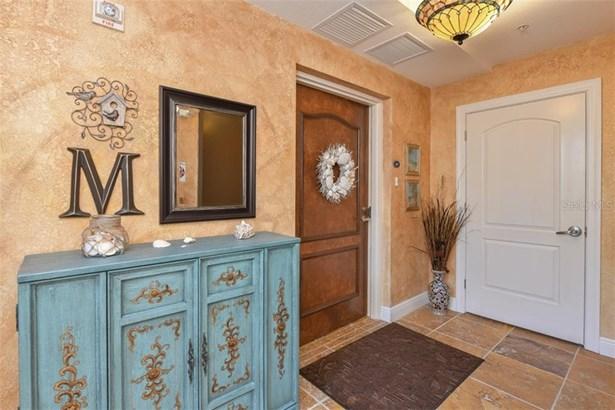 14021 Bellagio Way #407, Osprey, FL - USA (photo 5)
