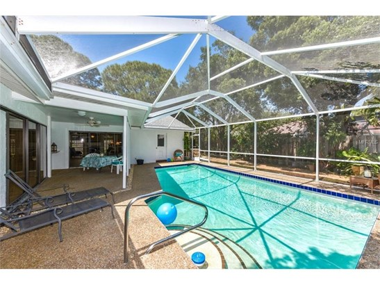 5575 Beneva Woods Cir, Sarasota, FL - USA (photo 3)