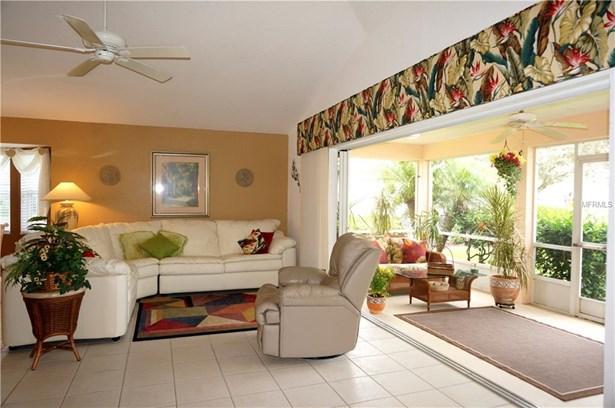 112 Big Pine Ln, Punta Gorda, FL - USA (photo 5)