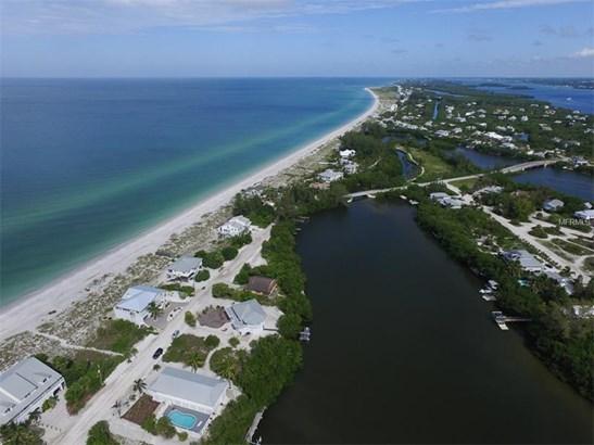 61 S Gulf Blvd, Placida, FL - USA (photo 2)