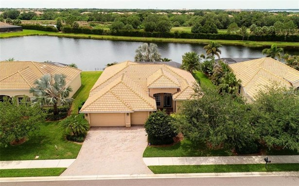 506 River Crane St, Bradenton, FL - USA (photo 2)