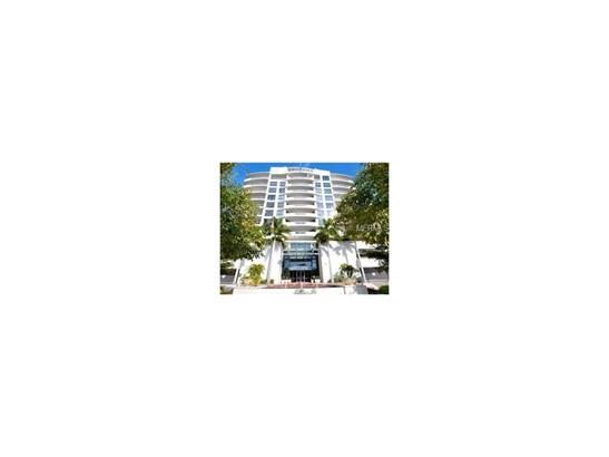 401 S Palm Ave #402, Sarasota, FL - USA (photo 1)
