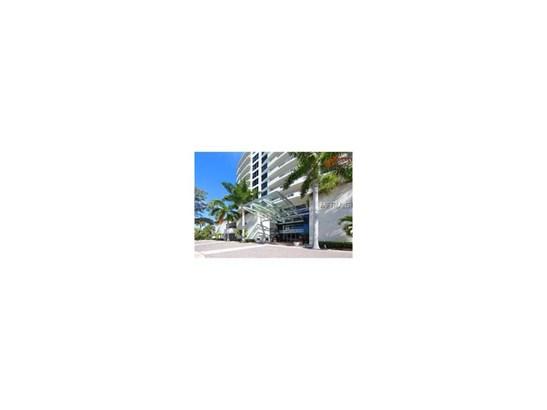401 S Palm Ave #402, Sarasota, FL - USA (photo 2)