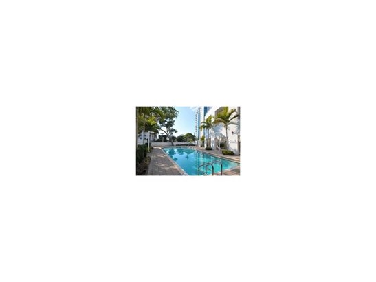 401 S Palm Ave #402, Sarasota, FL - USA (photo 5)