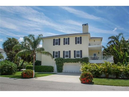8710 Gulf Dr, Anna Maria, FL - USA (photo 1)