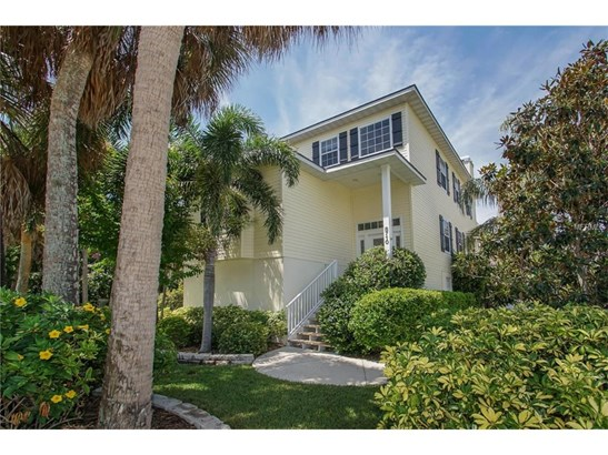 8710 Gulf Dr, Anna Maria, FL - USA (photo 3)
