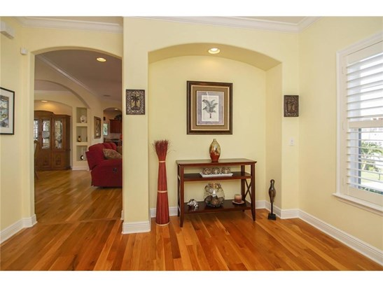 8710 Gulf Dr, Anna Maria, FL - USA (photo 5)