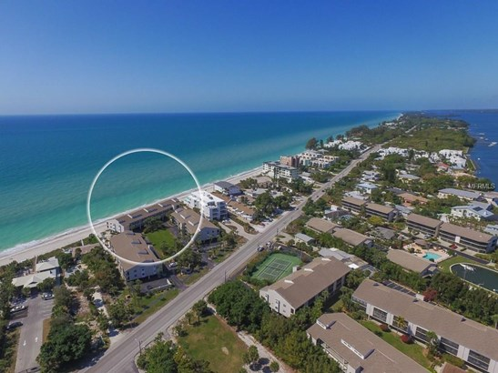 2700 N Beach Rd #b104, Englewood, FL - USA (photo 2)