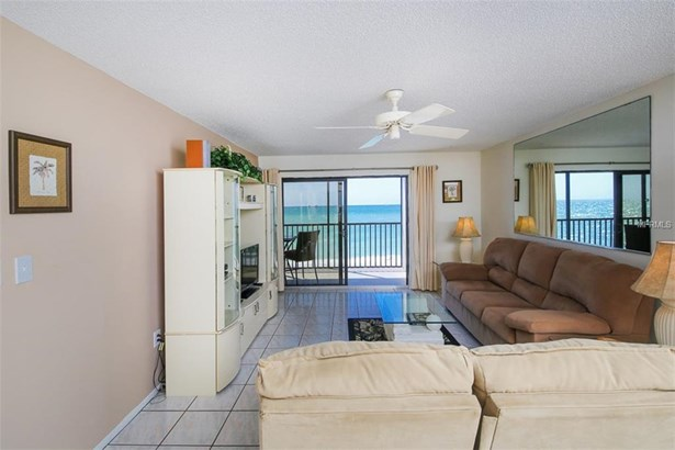 2700 N Beach Rd #b104, Englewood, FL - USA (photo 3)