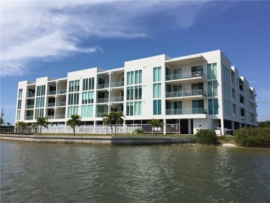 1375 Beach Rd #109, Englewood, FL - USA (photo 1)
