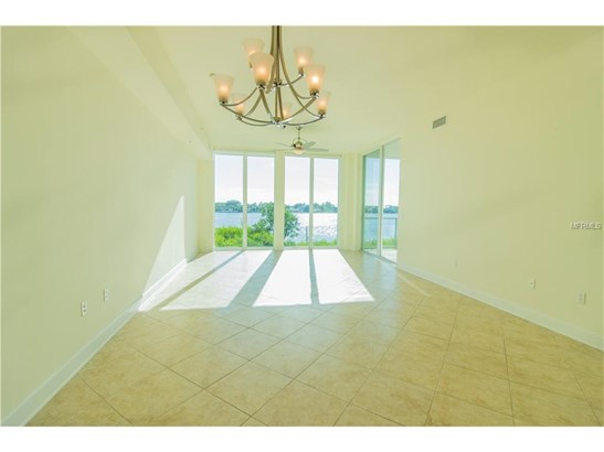 1375 Beach Rd #109, Englewood, FL - USA (photo 2)