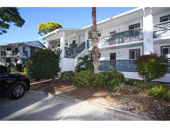 6800 Placida Rd #156, Englewood, FL - USA (photo 1)