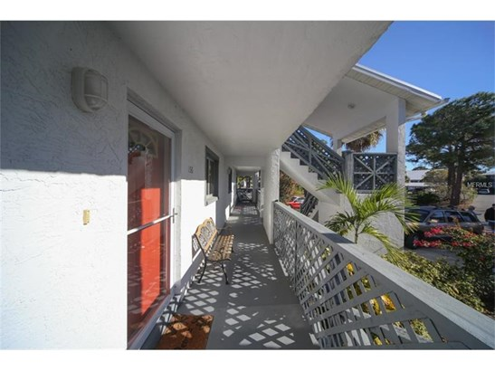 6800 Placida Rd #156, Englewood, FL - USA (photo 4)
