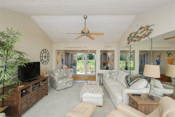 6796 Gasparilla Pines Blvd #27, Englewood, FL - USA (photo 5)