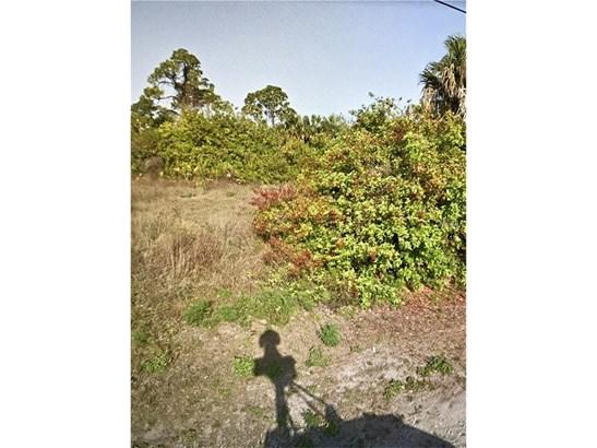1345 Kensington St, Port Charlotte, FL - USA (photo 1)