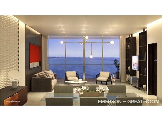 1121 Ritz Carlton Dr #1504 Grande, Sarasota, FL - USA (photo 5)