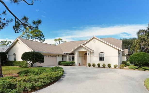 8267 Shadow Pine Way, Sarasota, FL - USA (photo 1)