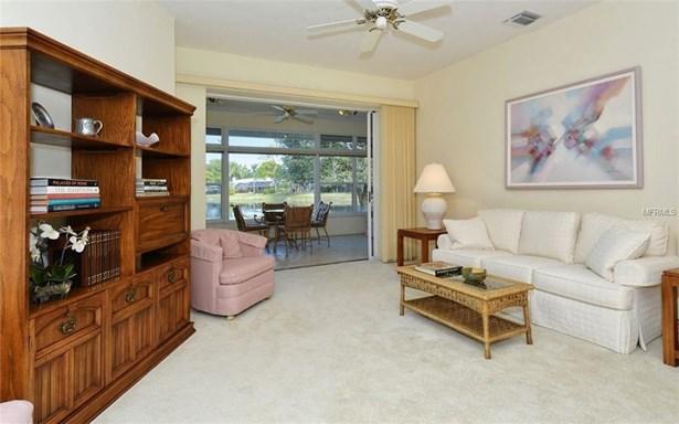 8267 Shadow Pine Way, Sarasota, FL - USA (photo 5)