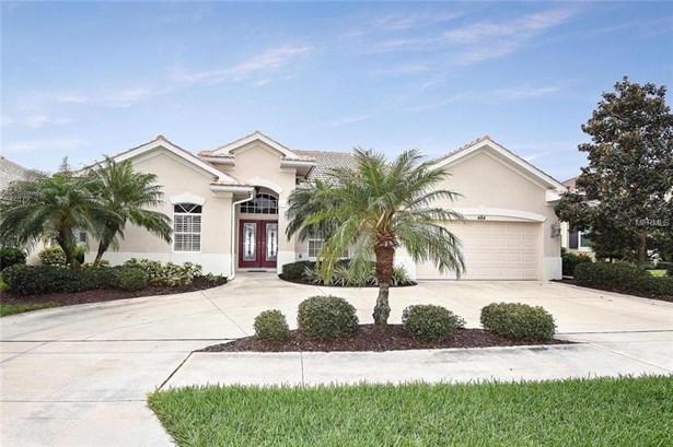 484 Arborview Ln, Venice, FL - USA (photo 1)