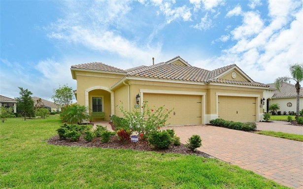 10735 Trophy Dr, Englewood, FL - USA (photo 1)