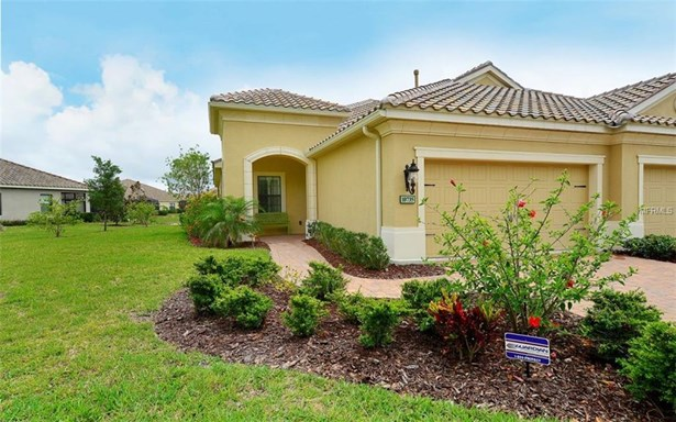 10735 Trophy Dr, Englewood, FL - USA (photo 2)