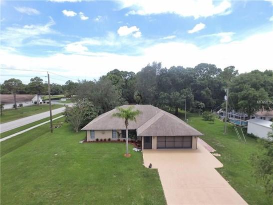 2063 Cover Ln, North Port, FL - USA (photo 1)