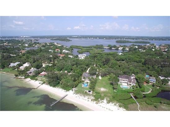 4266 Higel Ave, Sarasota, FL - USA (photo 1)