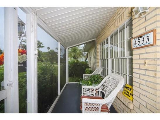 4533 Brownie Rd, Port Charlotte, FL - USA (photo 3)
