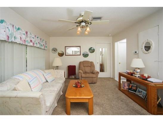 4533 Brownie Rd, Port Charlotte, FL - USA (photo 4)