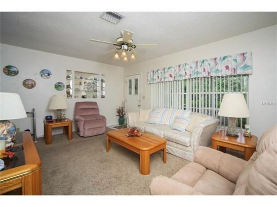 4533 Brownie Rd, Port Charlotte, FL - USA (photo 5)