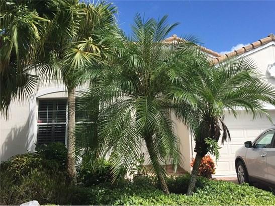 6638 41st Street Cir E, Sarasota, FL - USA (photo 1)