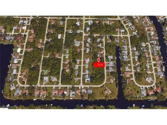 18738 Klingler Cir, Port Charlotte, FL - USA (photo 1)