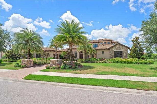 16108 Baycross Dr, Lakewood Ranch, FL - USA (photo 2)