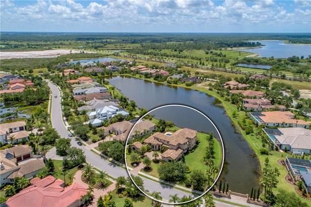 16108 Baycross Dr, Lakewood Ranch, FL - USA (photo 3)