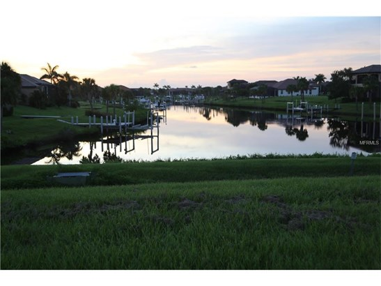 11810 Rive Isle Run, Parrish, FL - USA (photo 1)