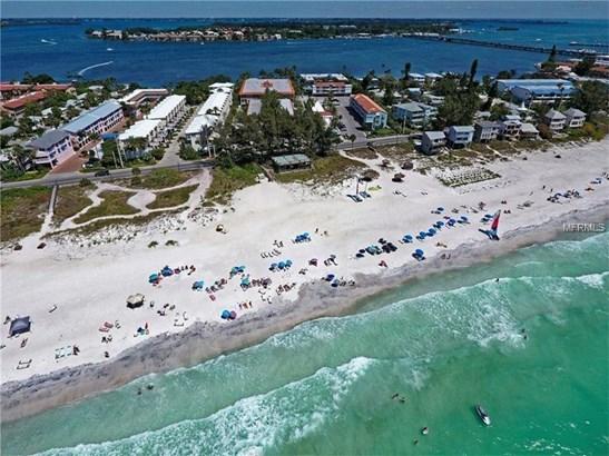 1325 Gulf Dr N #167, Bradenton Beach, FL - USA (photo 1)
