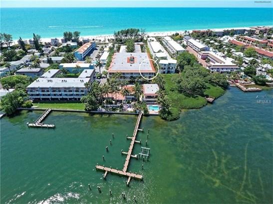 1325 Gulf Dr N #167, Bradenton Beach, FL - USA (photo 2)