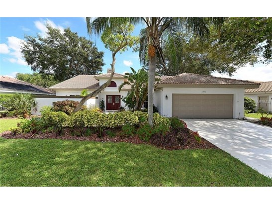 4456 Highland Oaks Cir, Sarasota, FL - USA (photo 1)