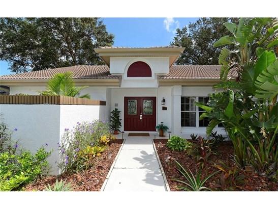 4456 Highland Oaks Cir, Sarasota, FL - USA (photo 2)
