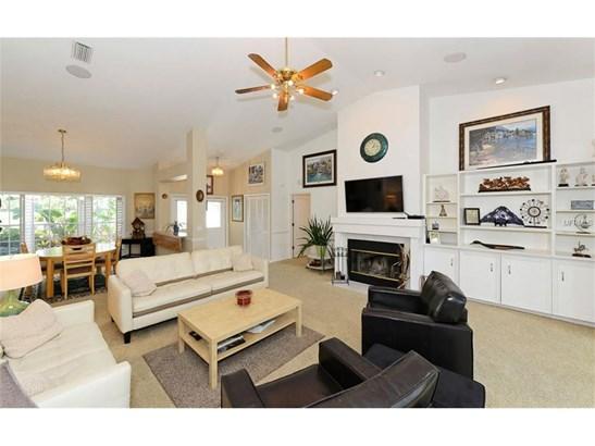 4456 Highland Oaks Cir, Sarasota, FL - USA (photo 3)