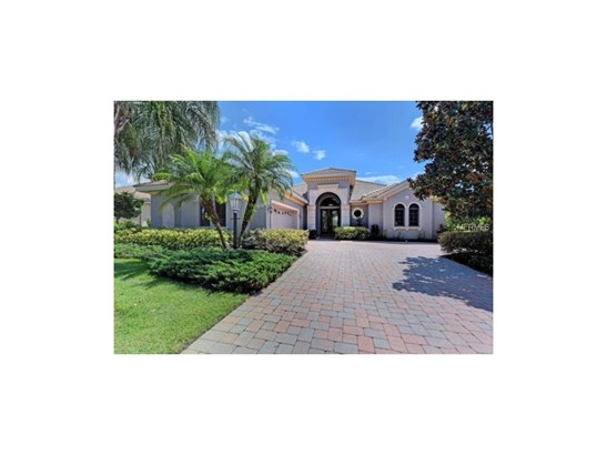 7527 Mizner Reserve Ct, Lakewood Ranch, FL - USA (photo 2)