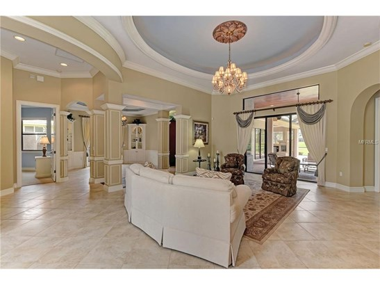 7527 Mizner Reserve Ct, Lakewood Ranch, FL - USA (photo 4)