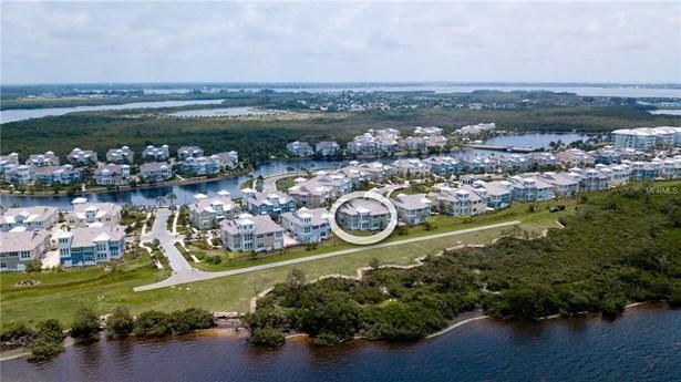 326 Compass Point Dr #101, Bradenton, FL - USA (photo 1)