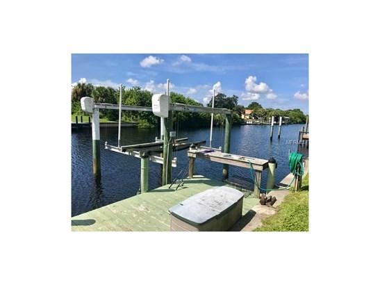 12708 Bacchus Rd, Port Charlotte, FL - USA (photo 2)