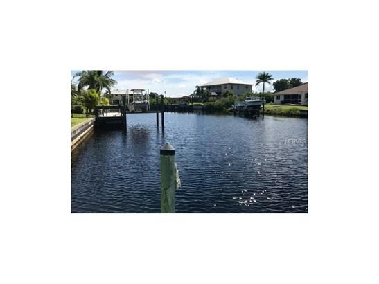 12708 Bacchus Rd, Port Charlotte, FL - USA (photo 3)