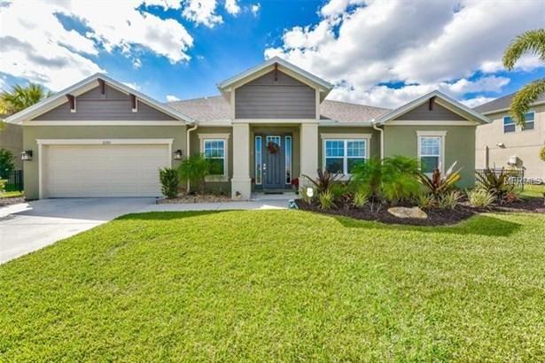 6310 Anise Dr, Sarasota, FL - USA