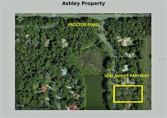 5041 Ashley Pkwy, Sarasota, FL - USA (photo 1)