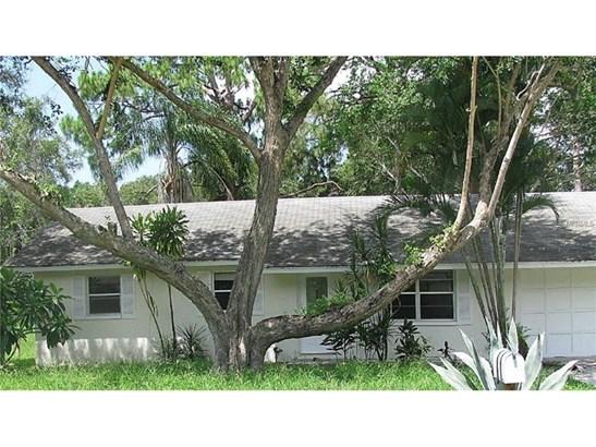 2112 Fairfield Ave, Sarasota, FL - USA (photo 1)