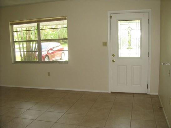 2112 Fairfield Ave, Sarasota, FL - USA (photo 2)