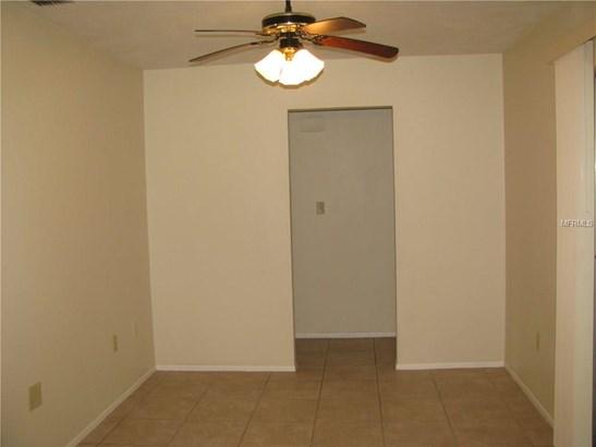 2112 Fairfield Ave, Sarasota, FL - USA (photo 4)